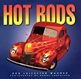 Hot Rods, Robert Leicester Wagner, 1567998224