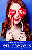 Yours Truly (Happily Ever After Book 2)
