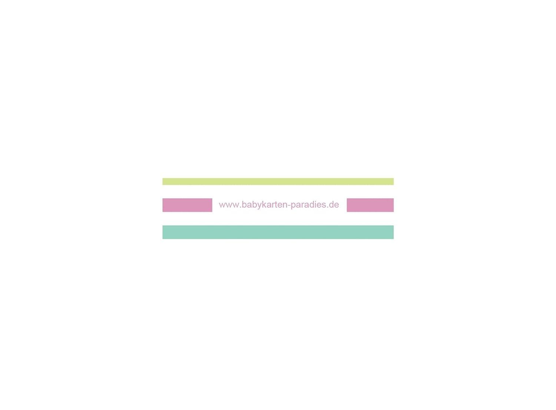 Kartenparadies Einladungskarte Taufeinladung Taufe Taufe Taufe line, hochwertige Einladung zur Taufe inklusive Umschläge   10 Karten - (Format  148x105 mm) Farbe  Lilamatt B01N7Y178X | Modern  | Gewinnen Sie das Lob der Kunden  | Good Design  86fea7