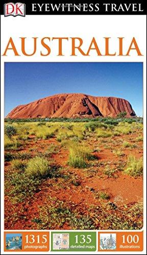 Guide: Australia ()