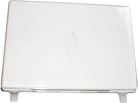 "Apple Macbook A1181 13/"" Bottom Case Base White"