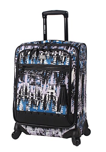 steve-madden-carry-on-20-expandable-softside-luggage-with-spinner-wheels-20in-city-scape