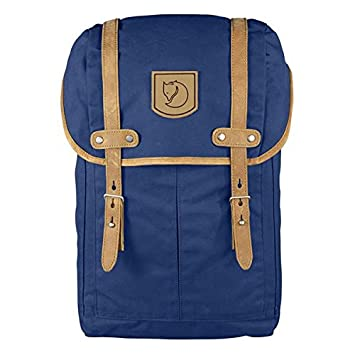9a5f3f5d67df Fjallraven - Rucksack No.21 Small