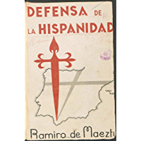 Defensa de la Hispanidad