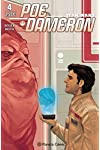 https://libros.plus/star-wars-poe-dameron-no-04/