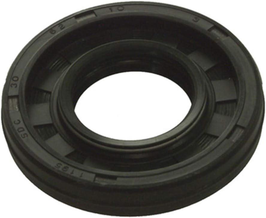 Winderosa Engine Oil Seal 35 X 72 X 10 R