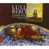 Lullaby - Berceuse: A Warm Prairie Night
