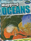 Mapping Oceans, Barbara Bakowski, 1608701174