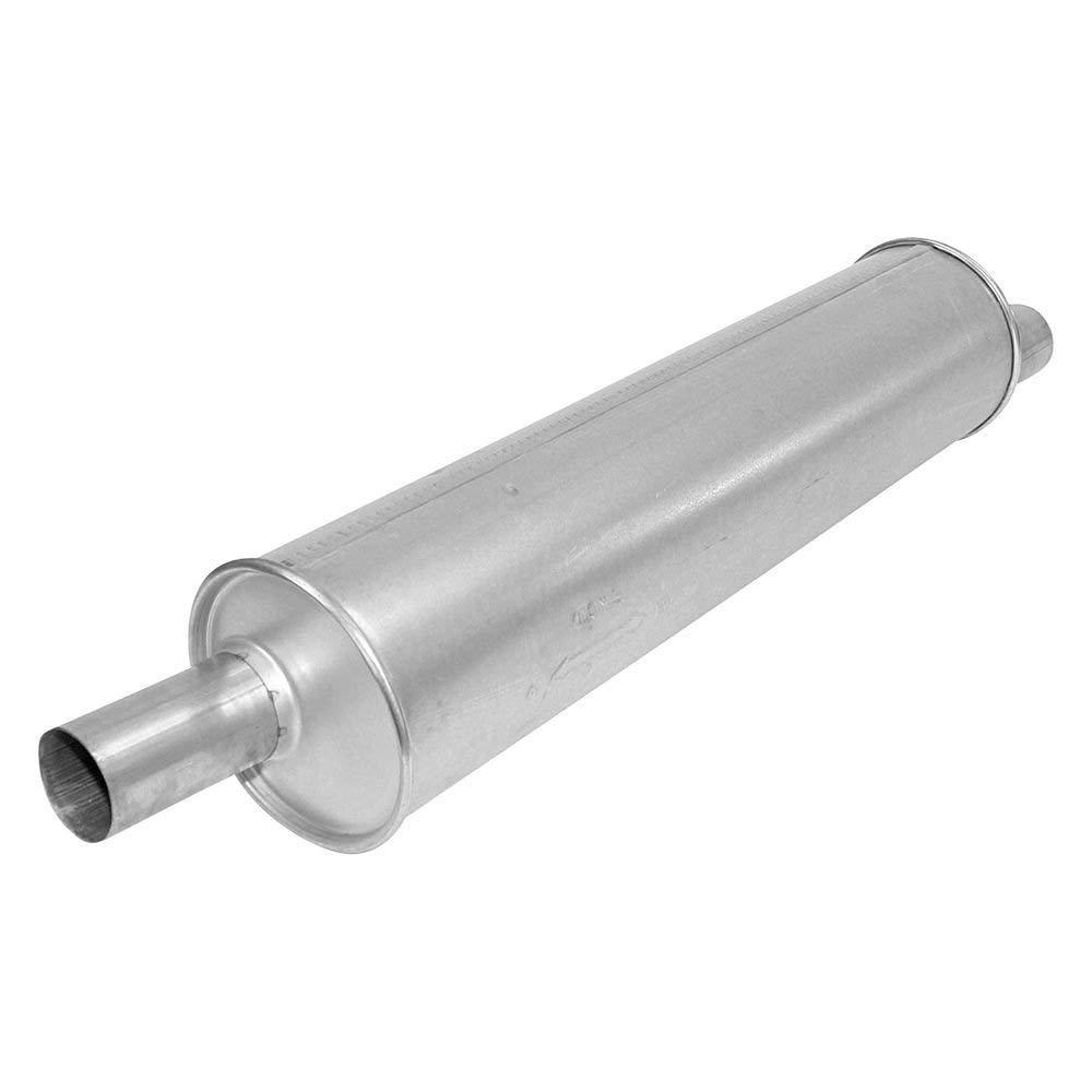 AP Exhaust 6539 Muffler