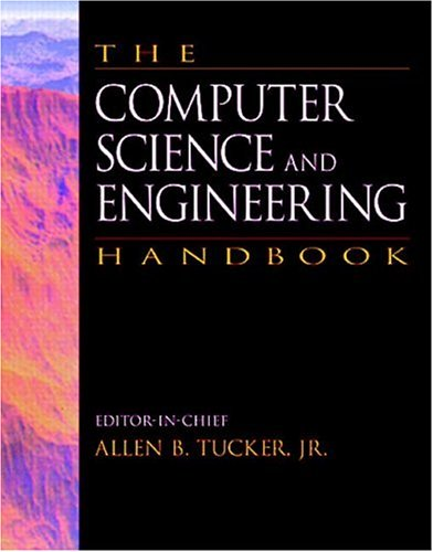 computer science book Free computer science books - list of freely available cs textbooks, papers, lecture notes, and other documents the books cover theory of computation, algorithms, data structures, artificial intelligence, databases, information retrieval, coding theory, information science, programming language theory, cryptography.