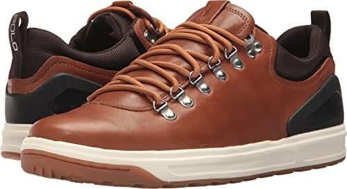 Polo Ralph Lauren Men's ADVENTURE100 Sneaker