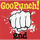 GOO PUNCH! 2nd