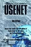 Rittner's Field Guide to Usenet, Don Rittner, 0937666505