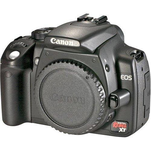 canon-rebel-xt-dslr-camera-body-only-old-model