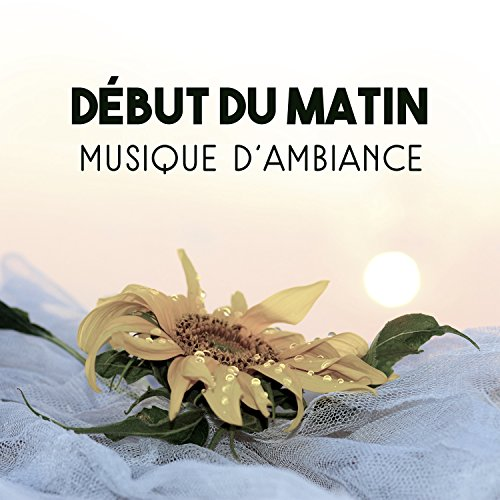 musique relaxation matin