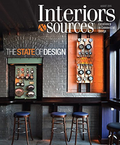 interiors sources magazine appstore for android