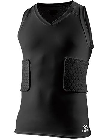 Amazon.com  Rib Protectors - Protective Padding  Sports   Outdoors ef6668bd83