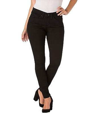Amazon.com: DENIZEN de Levis - Pantalones vaqueros para ...