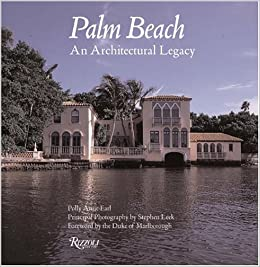 Book Palm Beach