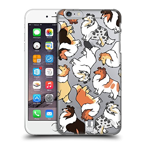 head-case-designs-collie-dog-breed-patterns-2-hard-back-case-for-apple-iphone-6-plus-6s-plus