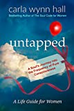 Untapped: A Soul's Journey into the Frequency of Pure Consciousness : Red Balloons are SoulUnique (Untapped )