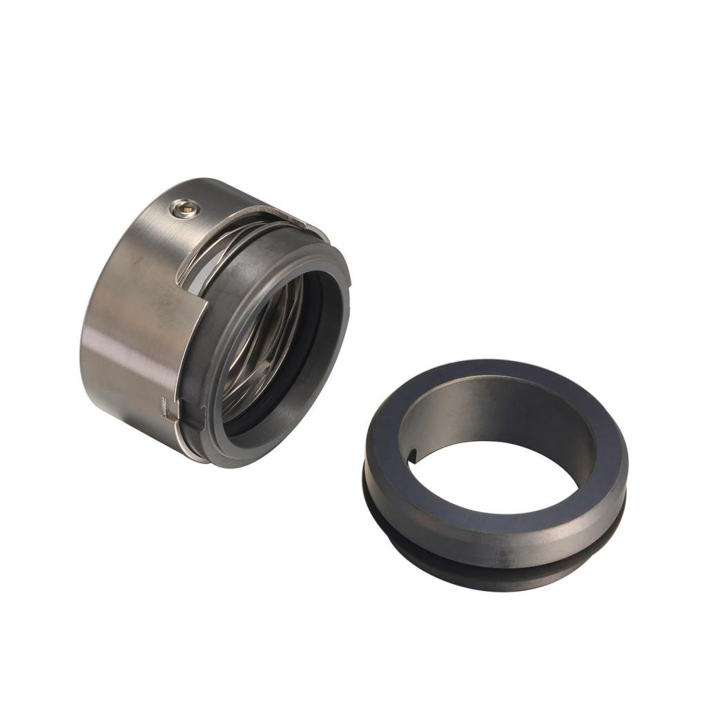 Gogoal Mechanical Seal M7N Shaft Size 30mm Replace Burgmann M7N-30mm and MTU DR1-D-30mm for Industrial Pump and Water Pump by Gogoal (Image #1)
