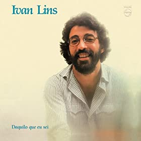 Amazon.com: Pano De Fundo: Ivan Lins: MP3 Downloads