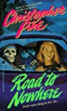 Road to Nowhere, Christopher Pike, 0671745085