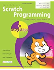 Amazon.com: Programming - Computers: Books
