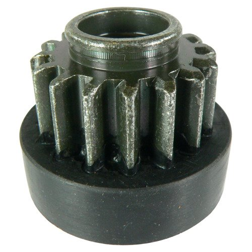 (DB Electrical STC5302 Starter Drive Pinion Gear 16 Tooth for Tecumseh /33432, 37052A /CCW)