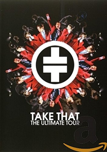 Ultimate Tour by Universal I.S.