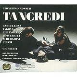 Tancredi (Rossini Opera Festival 1999)