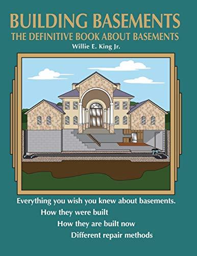 Building Basements