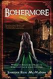 Bohermore (The Pirate Queen) (Volume 1)