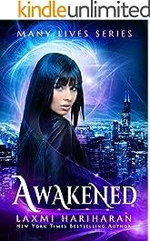 Awakened (Many Lives Prequel Book 1)