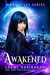 Awakened (Many Lives Book 0)