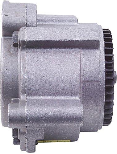 Cardone 32-436 Remanufactured  Smog Pump