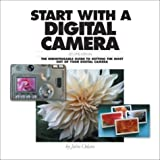 Start with a Digital Camera, John Odam, 0321219007