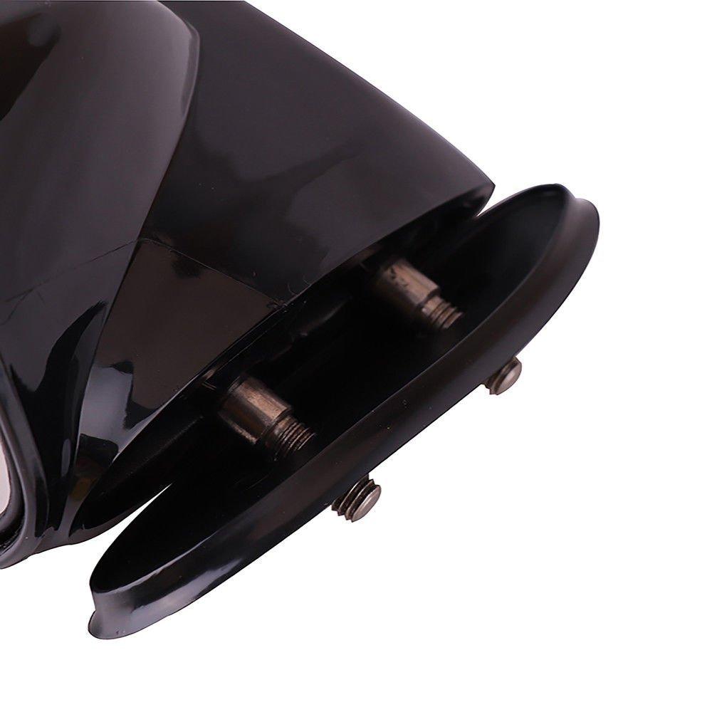 Chip Tuning Box SEAT ALTEA 1.9 2.0 TDI PD 35 BHP105 136 140 170 BHP PD