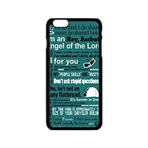 supernatural Phone Case for iPhone 6 Case
