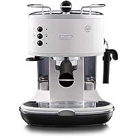 Delonghi İcona Eco 311.W Kahve Makinesi