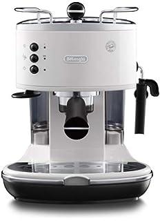 DeLonghi ECO 311 Cafetera automática independiente, 1100 W