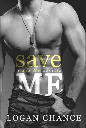 Save Me cover