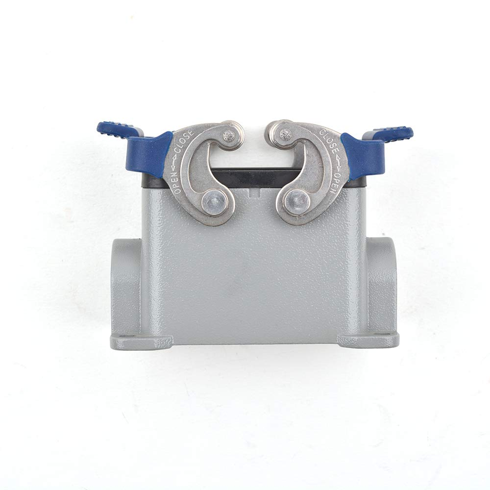 Panel Mount 71206-051//0801 Pack of 20 Solder Tin Plated Contacts, DIN Audio//Video Connector 5 Contacts Jack