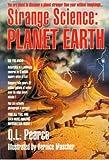 Planet Earth, Querida L. Pearce, 0812523652