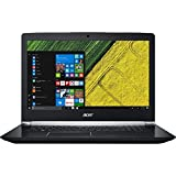 "Acer 17.3"" Intel Core i7 2.8GHz 16GB Ram 512GB SSD Windows 10 Home