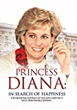 Buy Princess Diana: In Search of Happiness