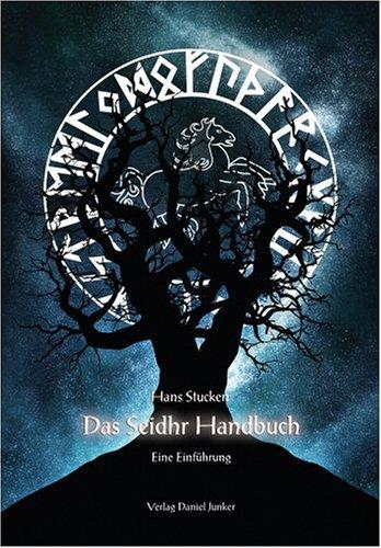 Das Seidhr Handbuch