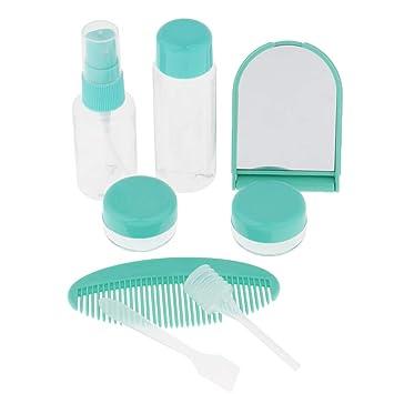 Dyda6 Soporte Plegable para secar Botellas de beb/é Azul tetinas Piezas de Bomba y Accesorios Libre de BPA y Antibacteriano Tazas triplex de Fila para Colgar Botellas Tama/ño Libre