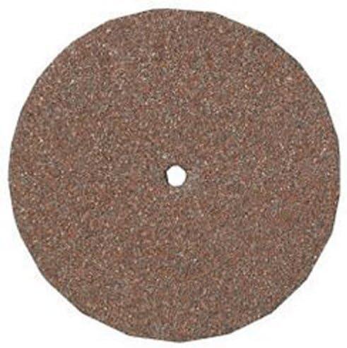 Dremel 2615054032 Disco de corte 32 mm, Rojo, 32mm